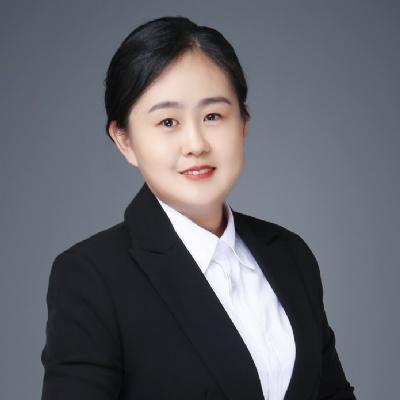美澳新留学顾问 刘晓霞老师