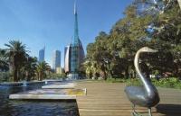如何申请澳大利亚圣母大学研究生?