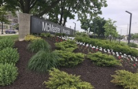 麦克马斯特大学申请难度有多大?