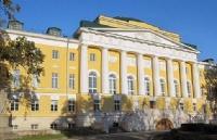 俄罗斯留学申请方式,快来找一款适合你的!