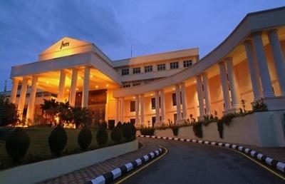 马来西亚留学,这9个专业性价比最高吗?