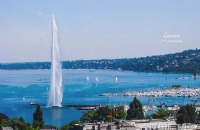 瑞士一流管理学府,IMI瑞士国际管理学院名副其实!