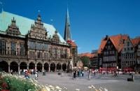 IMI瑞士国际酒店管理大学热门硕士专业推荐