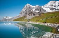 IMI瑞士国际酒店管理大学课程设置介绍