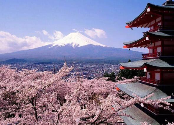 去日本留学也需要托福成绩,你知道吗?