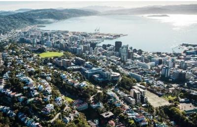 新西兰留学签证资金担保材料细则详解!