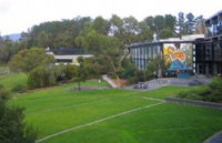 如何看待莫纳什大学马来西亚校区?