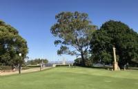 澳大利亚蓝山国际酒店管理学院入学基本要求