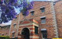 如何看待西悉尼大学?
