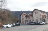 瑞士唯一前身是五星级酒店的学府―SHMS瑞士酒店管理大学