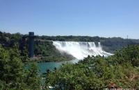 您的加拿大留学费用已打包,请查收!