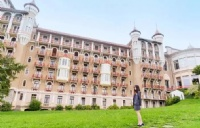 SHMS瑞士酒店管理大学一年制硕士课程大放送