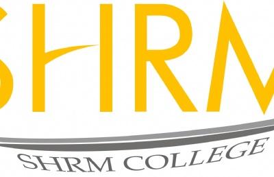 国内本科生怎样考上新加坡SHRM莎瑞管理学院?