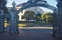 如何看待加州大学伯克利分校?