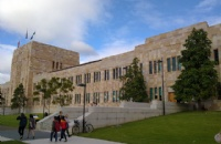 考上南昆士兰大学有多难?