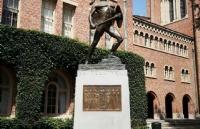 如何看待南加州大学?