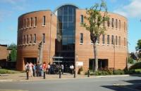 考上澳大利亚联邦大学有多难?