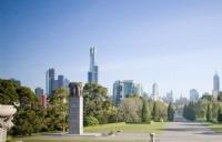 考上澳大利亚天主教大学有多难?