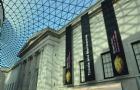 把握好时机,英国利兹大学商务管理offer如约而至!