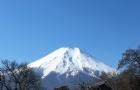 申请日本语言学校,选择几月份最好?