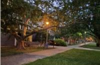 如何看待澳洲国立大学?