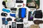 新西兰留学一份《最全入境新西兰行李清单》,供亲御览!