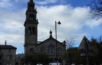 爱尔兰都柏林大学学院、都柏林圣三一大学,DIY被拒之后全录取!