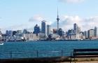 新西兰留学:留学生在新西兰可以做哪些兼职?