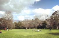 澳洲墨尔本大学申请费是多少?