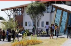 国内高二阶段的学生最适合申请赴新西兰留学