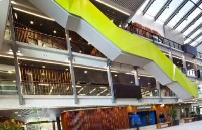出国留学:新西兰留学入境流程是什么?