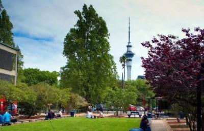 留学新西兰:新西兰留学租房需注意什么事项
