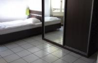 瑞士蒙特勒酒店工商管理大学课程介绍