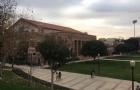 走进UCLA,开启名校梦!进入藤校必经之路!