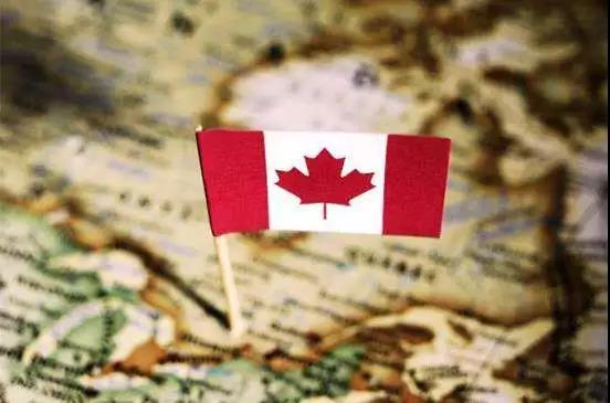 哇,原来加拿大ag百家号|开户签证GIC政策有这么多便利!
