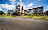 考上西悉尼大学有多难?