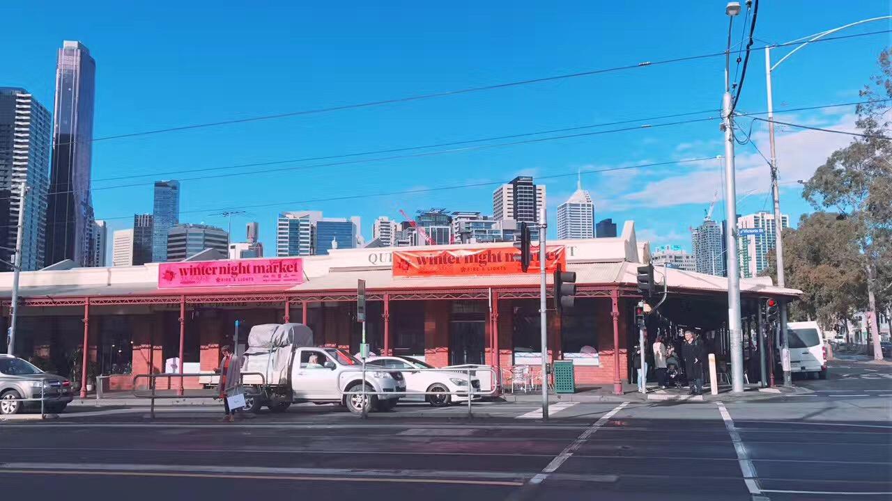2019澳大利亚南澳州中学排名出炉!