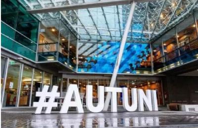 新西兰留学:进入奥克兰理工大学语言直升班途径