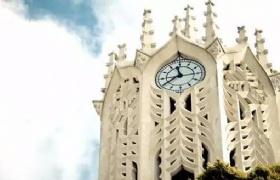 新西兰三所国立大学直通预科――泰勒学院预科