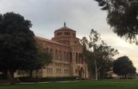 申请北卡罗来纳大学教堂山分校需要哪些条件?
