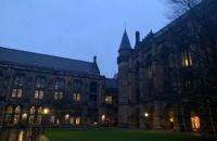 你还在考雅思吗?PTE成绩也可以申请英国大学了!