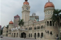 怎么样能考上马六甲马来西亚技术大学?