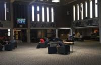 滑铁卢大学是怎样一种存在?