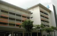 """莫纳什大学马来西亚校区招生""""潜规则"""""""