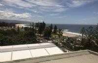 如何看待中央昆士兰大学?