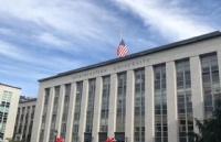 在美国东北大学留学租房哪些问题需要注意?