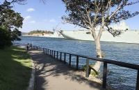 澳洲留学优势及申请条件
