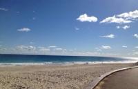 怎么样能考上阳光海岸大学?