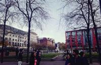 英国留学学费最便宜的大学汇总!