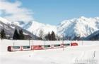 留学知道|原来幸福的瑞士人是这么生活的